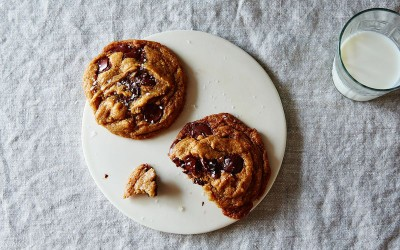 genius-vegan-salted-chocolate-chip-cookies