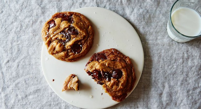 genius-vegan-salted-chocolate-chip-cookies