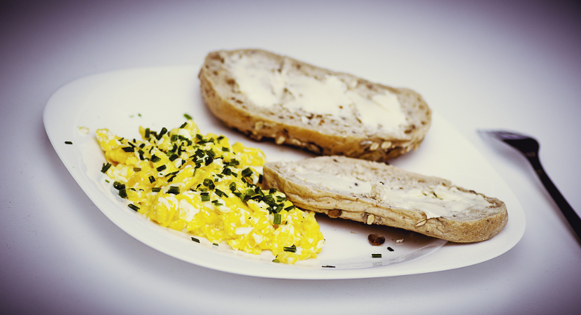 scrambled-egg