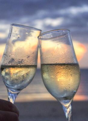 Duval-Leroy-champagne-vegan