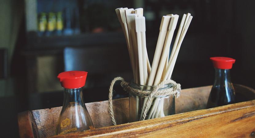 soy-sauce-chopsticks